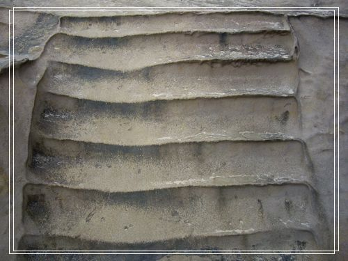 22自然階梯.JPG