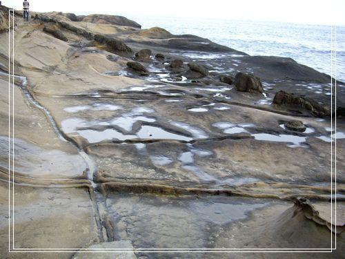 24海蝕盤.JPG