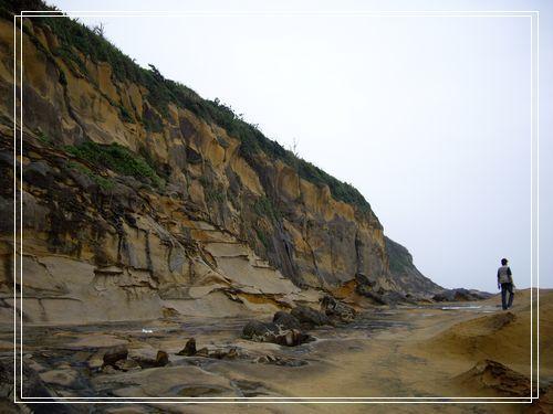 27海蝕地形.JPG