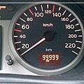 99999公里.jpg