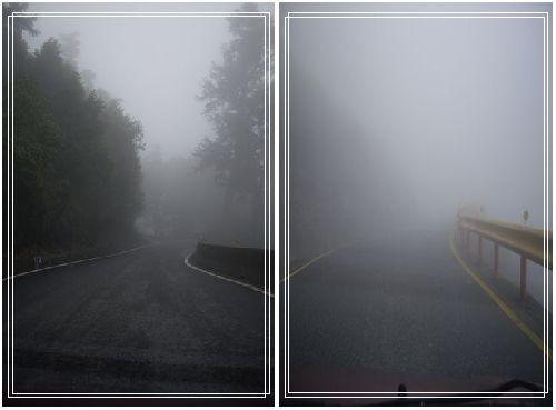 34起大霧.jpg