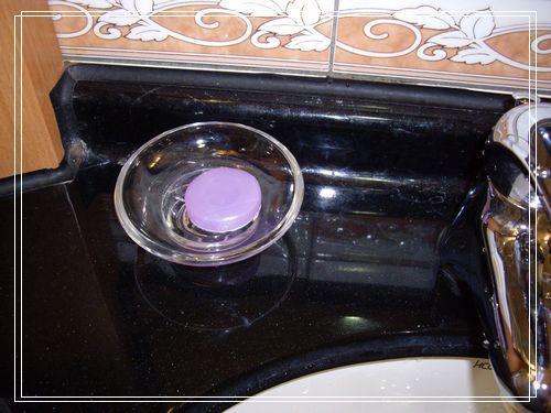 109感動的肥皂.JPG