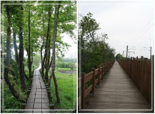 288羅東林業文化園區景色.jpg