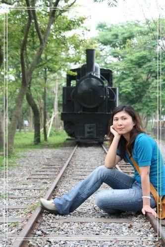 280羅東林業文化園區.JPG