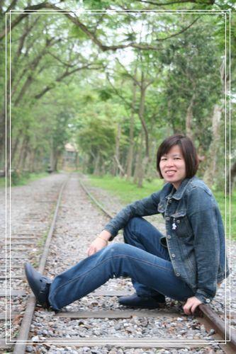 286羅東林業文化園區.JPG
