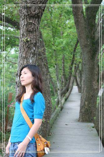 289羅東林業文化園區.JPG