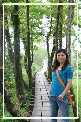 293羅東林業文化園區.JPG