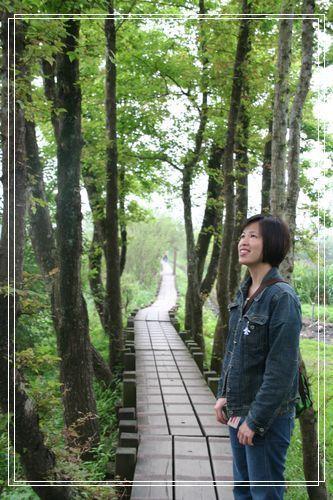 296羅東林業文化園區.JPG