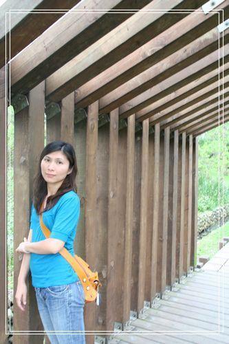 297羅東林業文化園區.JPG