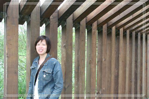 299羅東林業文化園區.JPG