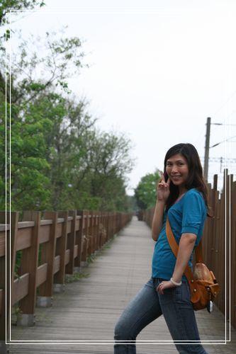 305羅東林業文化園區.JPG