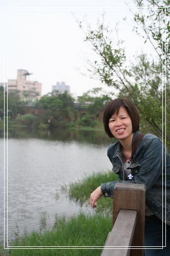 316羅東林業文化園區.JPG