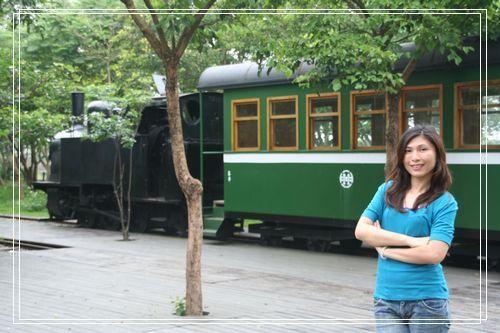 322羅東林業文化園區.JPG
