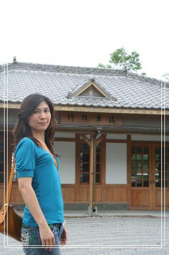 327羅東林業文化園區.JPG