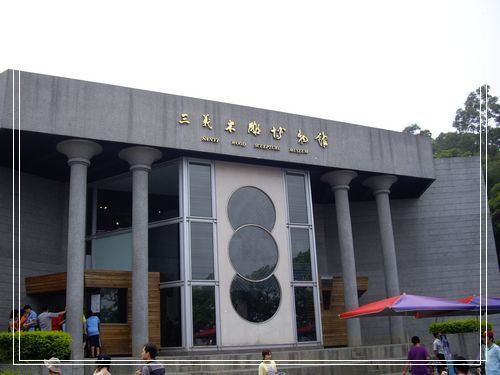 34木雕博物館.JPG
