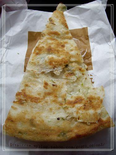 02山東蔥油餅本尊.JPG