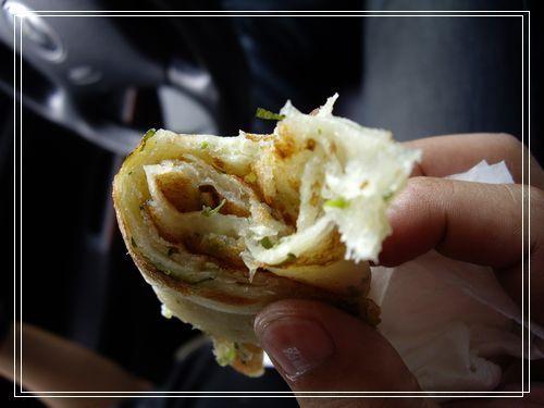 03山東蔥油餅.JPG