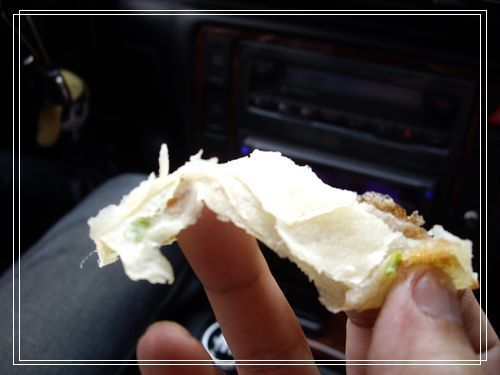 04山東蔥油餅.JPG