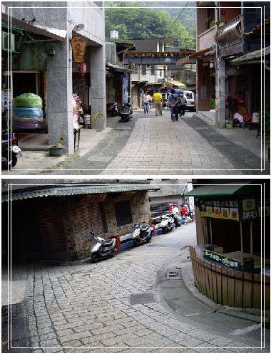 08平溪老街.JPG