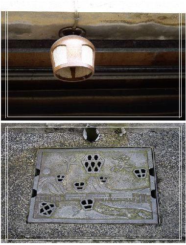 10街燈及水溝蓋.jpg