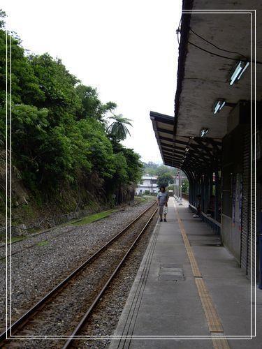 20平溪月台.JPG