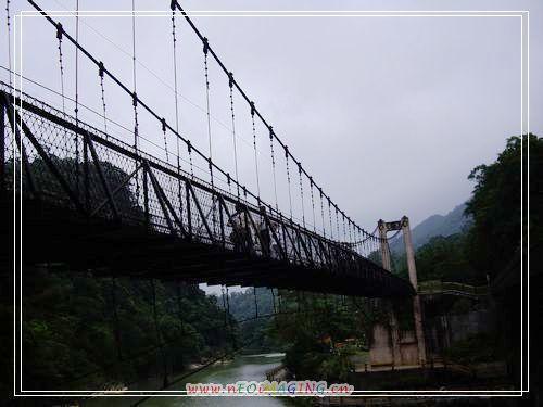 35觀瀑吊橋.JPG