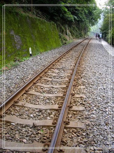38平溪線鐵軌.JPG