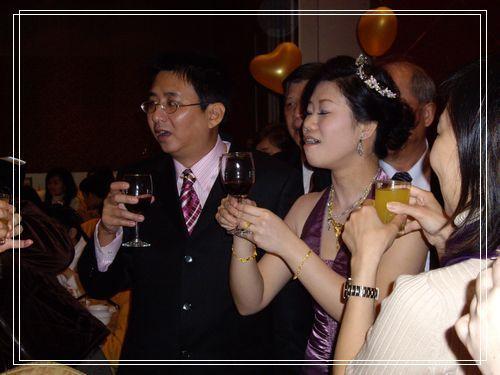 09敬酒.JPG