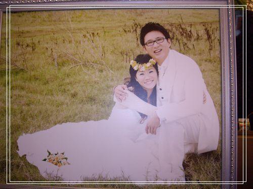 16婚紗照.JPG