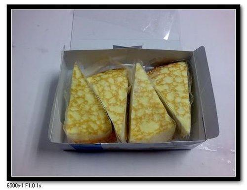 04北海道千層蛋糕.jpg