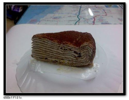 07北海道千層蛋糕.jpg