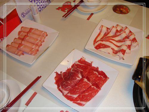 30肉片.jpg