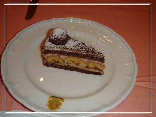 07蛋糕.JPG