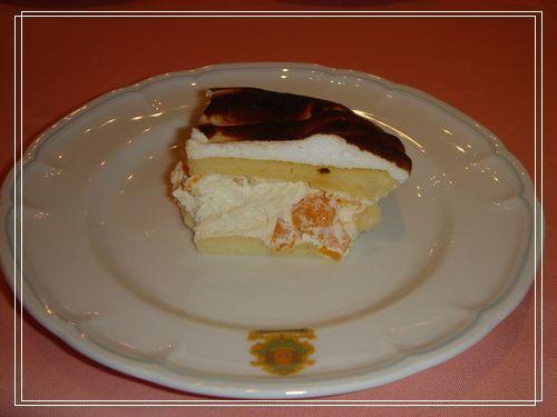 08蛋糕.JPG