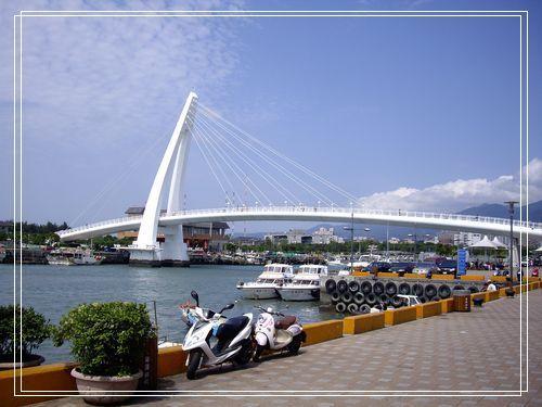 11跨海大橋.JPG