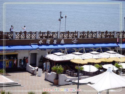 09水灣餐廳.JPG