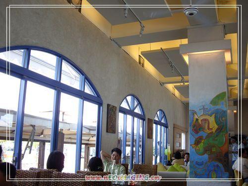 14餐廳內部.JPG