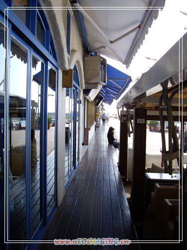 22餐廳外觀.JPG