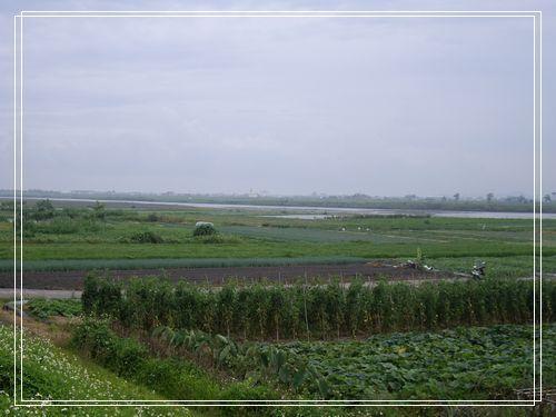 02蘭陽溪畔.JPG