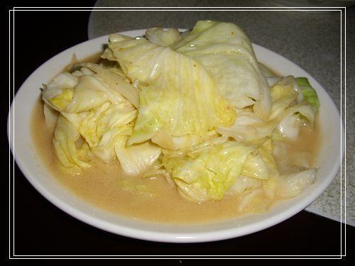 10腐乳高麗菜.JPG