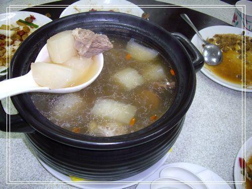 12牛肉湯.JPG