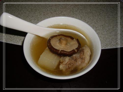 13牛肉湯.JPG