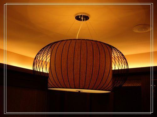 02天花板的燈.JPG