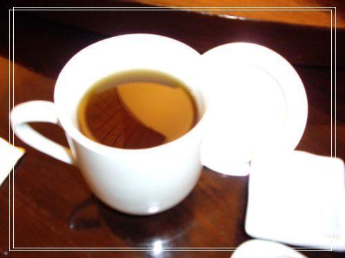 05地珍茶.JPG