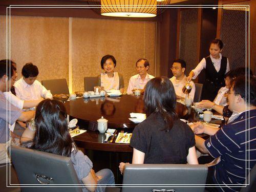 09大圓桌.JPG