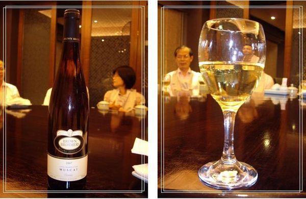 11白酒.JPG