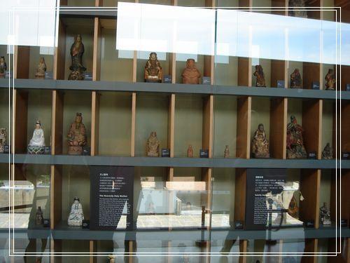 21神像展.JPG
