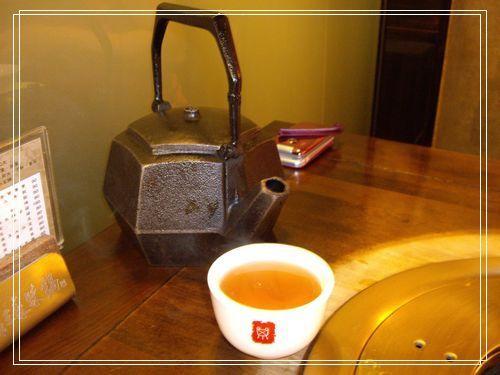 92茶壺.JPG