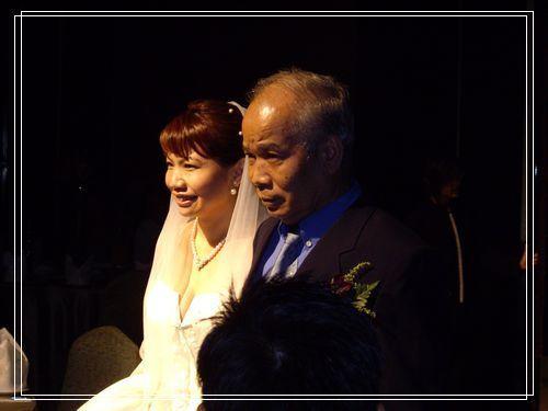 27新娘與爸爸.JPG
