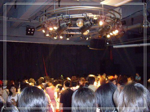 12舞臺.JPG